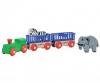 Eichhorn Train Animal