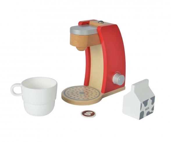 EH Coffee Machine