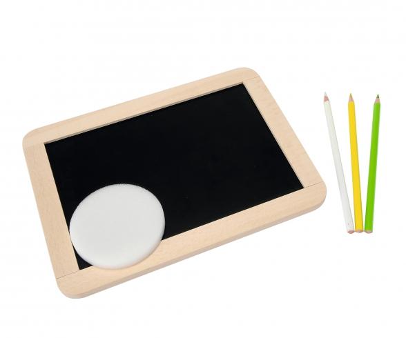Eichhorn Small Blackboard