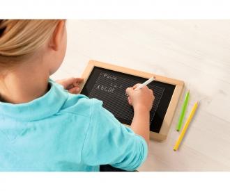 EH Writing Board