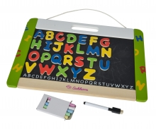 EH Hanging-Magnetic Board
