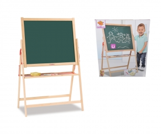 Eh - Magnetic Board 35X56X87cm