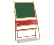Eichhorn Magnetic Board