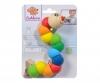 Eh - Grasping Toy Caterpillar(2Ass)