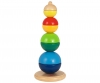 EH Beads Tower