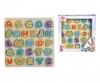 Eichhorn Letters