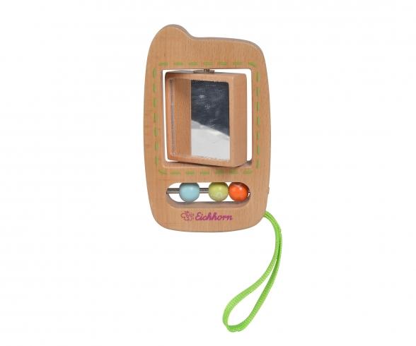 Eichhorn Mirro Phone