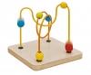 Eh - Little Game Center -Cube W/Maze