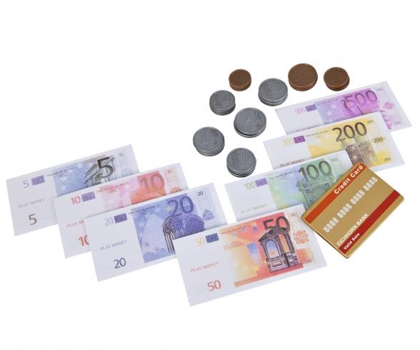 EH Cash Register