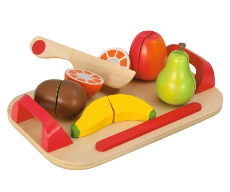 Eichhorn Chopping Board
