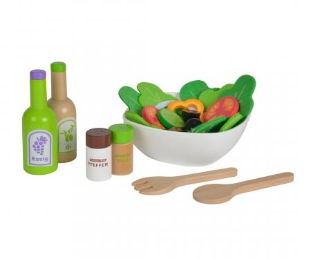 Eichhorn Salat