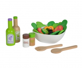 Eichhorn Salad