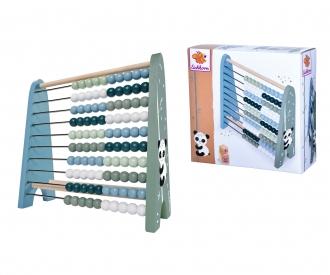 EH Abacus