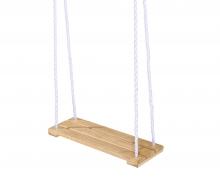Eichhorn Outdoor Swing