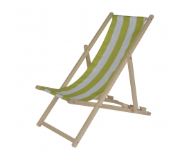 EH Outdoor, Kids Sunchair
