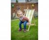 Eichhorn Outdoor, Kinder-Sonnenstuhl