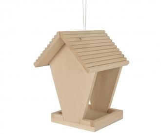 EH Outdoor, Mangeoire pour oiseaux