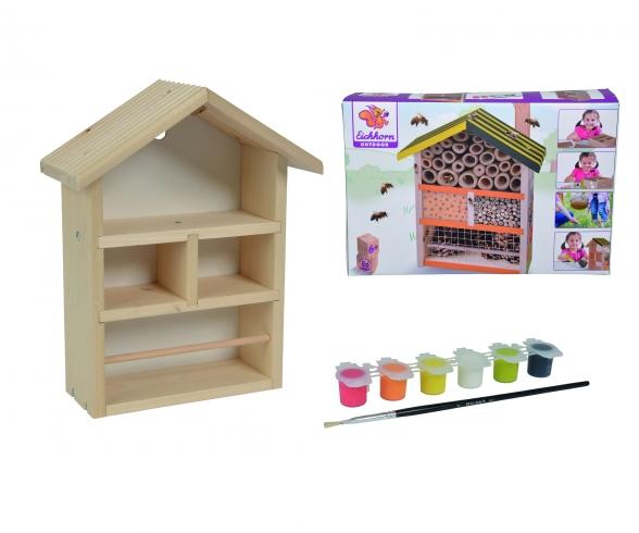 EH Outdoor, Bee House