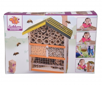 Eichhorn Outdoor, Bee House