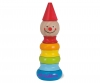 EH Stacking Clown