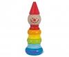 Eichhorn Stacking Clown