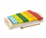 EH Wooden Xylophone
