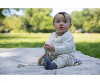 EH Baby Pure Pramchain