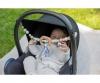 Eichhorn Baby Pure Wagenkette