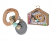 EH Baby Pure Teether