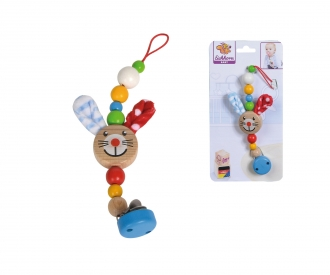 HEROS Pacifier Holder