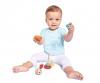 Eichhorn Baby, Steckfigur