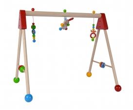 EH Baby Gym Spielbogen