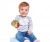 Eichhorn Baby, Greifling Kreis