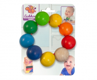 EH Baby, Grasping Toys Beads