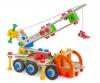 EH Constructor, Mobile Crane