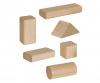 EH  Natural Wooden Blocks