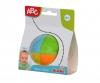 ABC Explorer Sphere 4-Colored