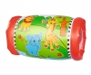 ABC Roll and crawling Toy