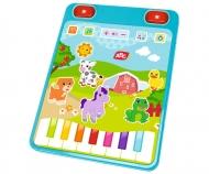 ABC Fun Tablet
