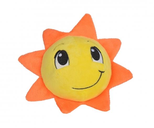 ABC Plush Sun