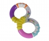 ABC Motioneight Rattle