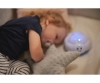 ABC Baby Night Light with Musical Clock