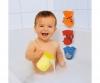 ABC Bath Play Set