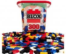 Blox Bucket 300 Bricks