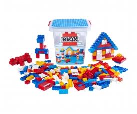 Blox Bucket 250 pieces