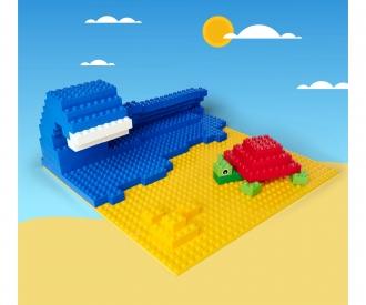 Blox Eimer 250 Teile