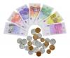 Euro Toy-Money
