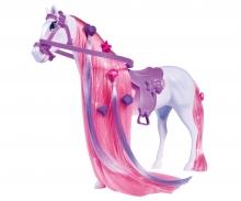 Steffi LOVE Princess Horse