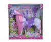 SL Princess Horse