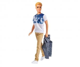 SL Kevin Fashion